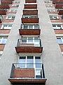 Bonin, Poznan, Turkusowa.jpg
