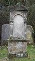 Bonn-Endenich Jüdischer Friedhof78.JPG