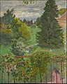 Bonnard - Met Collection - DP140838.jpg