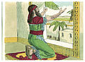 Book of Daniel Chapter 6-4 (Bible Illustrations by Sweet Media).jpg