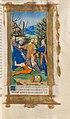 Book of Hours MET LC 89 27 4 s05.jpg