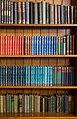 Bookshelves (21401837240).jpg
