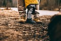 Boots (Unsplash).jpg