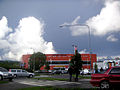 Borås Arena.jpg