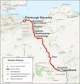 Borders Railway en.png