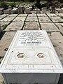 Borgel cemetery 15052018 008.jpg