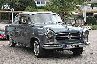 Borgward Isabella TS, Bj. 1959 (2014-08-29 6642).JPG