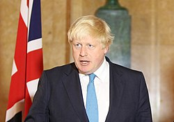 Boris-johnson-speaking-flag-8.jpg