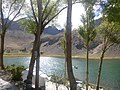 Borith Lake View from the hotel 02.jpg