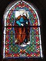 Bornambusc (Seine-Mar.) église, vitrail 15.jpg