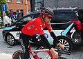 Bornem - Ronde van België, proloog, individuele tijdrit, 27 mei 2015 (A024).JPG