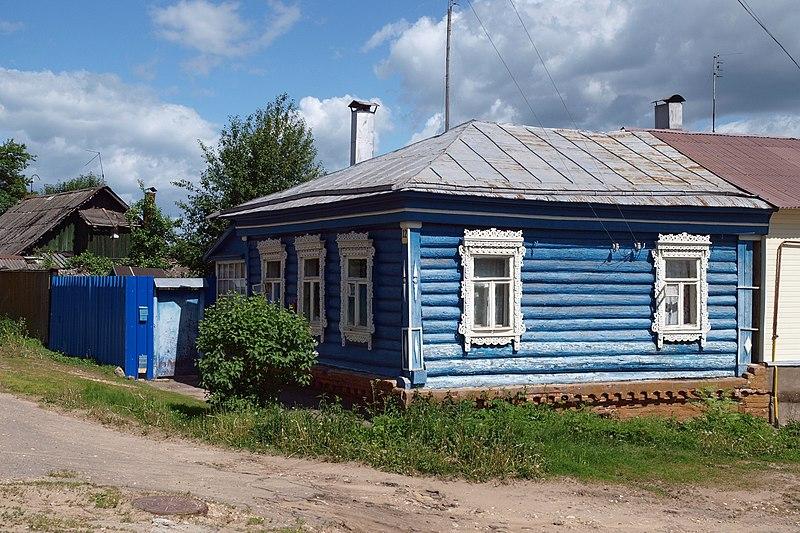 File:Borovsk Razina Street 02j.JPG