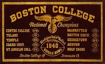 1940 banner Boston College National Championship 1940.jpg