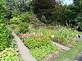 Botanischer Garten Gießen 06.JPG