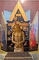 Bottega dell'angelico, cristo dolente, 1450 ca 0.JPG
