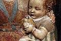 Bottega di antonio rossellino, madonna delle candelabre, 1460-75 ca. 02.jpg