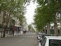 Bou Ali Sina St. - panoramio.jpg