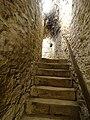 Bouillon Castle 21.jpg
