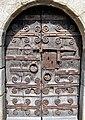 Boule-d'Amont - Église Saint-Saturnin - Portail -1.jpg