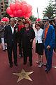 Boulevard der Stars 2012 Regina Ziegler.jpg