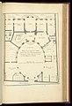 Bound Print (France), 1727 (CH 18291141).jpg
