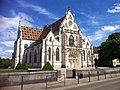 Bourg-en-Bresse - panoramio.jpg