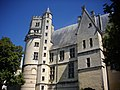 Bourges - palais Jacques-Cœur, extérieur (19).jpg