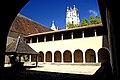 Bourgogne, Bresse, Bourg-en-Bresse, Brou 065-1.jpg