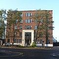 Bournemouth, 18 Christchurch Road - geograph.org.uk - 580090.jpg