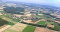 Boussens-2011-vue aérienne.jpg