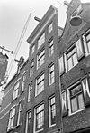 bovengevel - amsterdam - 20021599 - rce