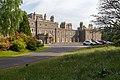 Bowhill House (45636136131).jpg