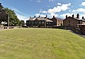 Bowling green, Oxton Conservative Club.jpg