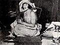 Boy Crazy (1922) - 2.jpg