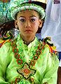 Boy in Coming-of-Age Dress - Mahamuni Paya.jpg