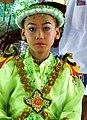 Boy in Coming-of-Age Dress - Mahamuni Paya.jpg