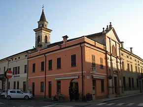 Bozzolo (MN).JPG