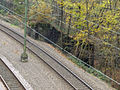 Brückenkopf Gegenort.jpg