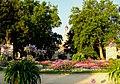 Brühlschergarten07.jpg