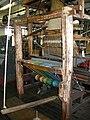 Bradford Industrial Museum 125.jpg