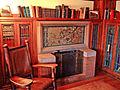Bradley House study - detail.jpg