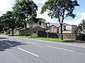 Bradley Villa Farm - geograph.org.uk - 494828.jpg