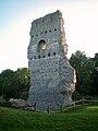 Bramber Castle 3.JPG