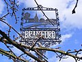 Bramford Village Sign - geograph.org.uk - 1241609.jpg