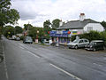 Bramshaw Post Office and stores, Brook Hill, New Forest - geograph.org.uk - 59881.jpg