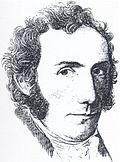 Franz Josef Brand