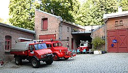 Brannmuseet i Oslo 1.jpg