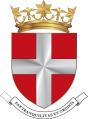 Brasão de Armas do Comando Distrital de PORTALEGRE da PSP.png