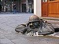 Bratislava 01-2009 - panoramio - adirricor (4).jpg