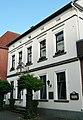 Brauhaus Stiefel-Jürgens - panoramio.jpg